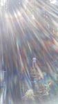 DF01CBAD-58B9-4332-8A72-DD89C06A555E.jpg